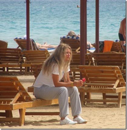 Egiptus, Hurghada 013