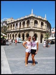 Crete 2009 012