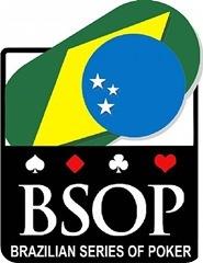 GRD_36_BSOP[6]