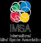 imsa_logo_fc