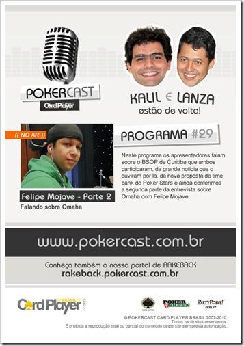 pokercast29_6477