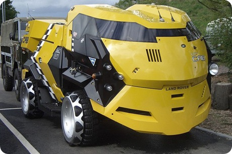 judge-dredd-land-rover