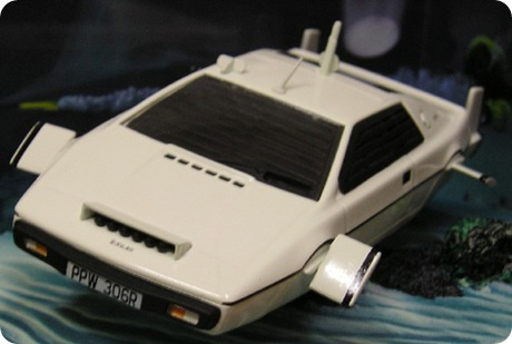 lotus-esprit-bond
