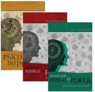 trilogia poker