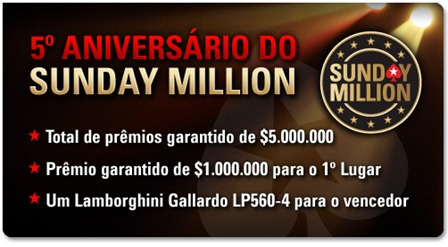 sunday-million-5th-anniversary-header
