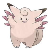 185px-Clefable