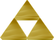 Lendas e mistérios dos Games. Triforce_%28Ocarina_of_Time%29_thumb%5B3%5D