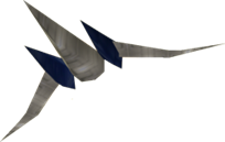 250px-Arwing