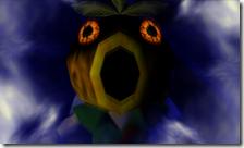 664px-Deku_Link_Transformation
