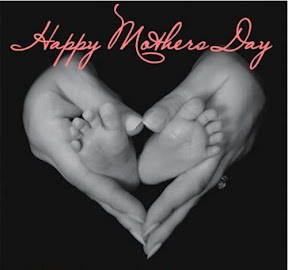 mothers-day-quotes-mothers-day-poems-saying-for-mothers-day
