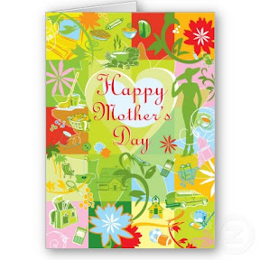 happy-mothers-day-wishes-free-ecards-for-mother-s-day