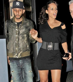 swizz-beatz-and-alicia-keys-engaged
