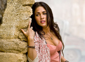 transformers-3-megan-fox-out