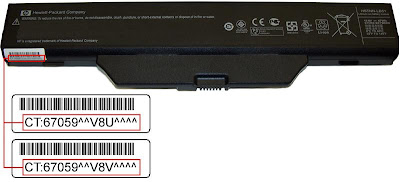 hp-battery-recall-list-of-hp-recalls-notebook-computer-batteries-due-to-fire-hazard