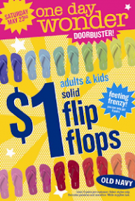 old-navy-store-locator-old-navy-flip-flop-sale-2010-store-hours
