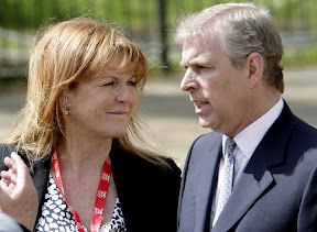 duchess-of-york-sarah-ferguson-caught-over-prince-andrew-bribery-scandal-video-watch
