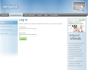www-netspend-com-login-or-sign-in-netspend-prepaid-accounts-login