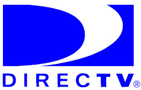 direct-tv-customer-service-phone-number-and-others