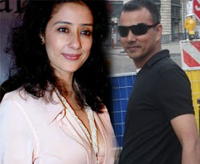 manisha-koirala-marriage-with-samrat-dahal-in-nepal