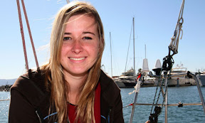 teen-sailor-abby-sunderland-healthy-weary-after-3-days-adrift