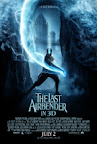the-last-airbender-movie-2010