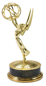 emmy-nominations-2010-list