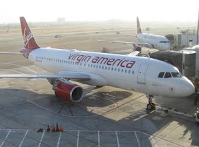 virgin-america-offers-7-hour-discount-plane-tickets-virgin-airlines
