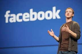 the-washington-post-facebook-to-hit-500-million-users