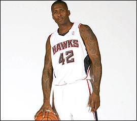 lorenzen-wright-dead-body-reportedly-found-in-memphis-commercial-appeal