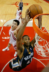 former-nba-player-lorenzen-wright-shot-to-death-police