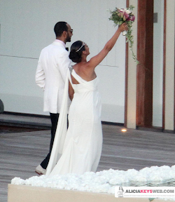 chelsea-clinton-wedding-pictures-ti-and-tiny-alicia-keys-wedding-photos-buzz-on-internet