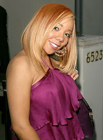 tameka-tiny-cottle-biography-from-wikipedia