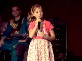 jackie-evancho-national-anthem-youtube-video