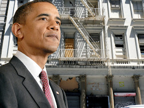 president-barack-obamas-mosque-duty-washington-post