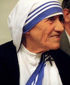 mother-teresa-biography-from-wikipedia-and-biography-com
