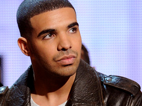 drake-and-nicki-minaj-married-drake-twitted