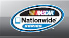 nascar-nationwide-series-schedule-2011