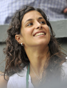 maria-francisca-xisca-perello-wiki-biography-of-rafael-nadal-girlfriend