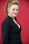 crystal-bowersox-hot-photos-pictures-gallery