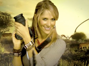 ines-sainz-bio-wikipedia-and-website-ines-sainz-pictures