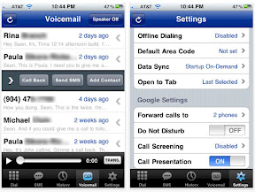 google-voice-iphone-apps-approved-by-apple-apple-insider