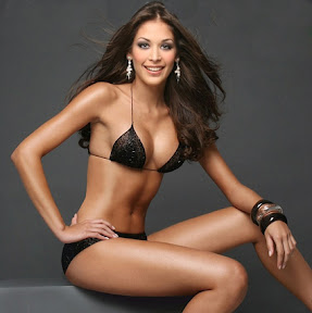 miss-universe-dayana-mendoza-photos-hot-pictures-swimsuit-pics-gallery
