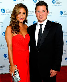 nick-lachey-and-vanessa-minnillo-engaged-photos