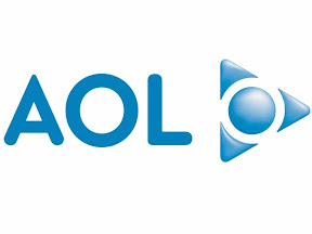 aol-com-mail-login-page-and-sign-up-aol-email