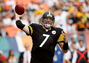 ashley-harlan-ben-roethlisberger-engaged