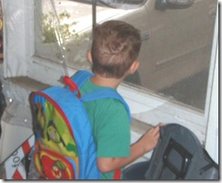 school days 032