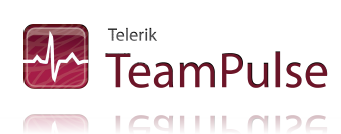 TelerikTeamPulse