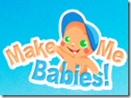 MakeMeBabies v2tricks