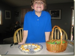 Easter 2011 005