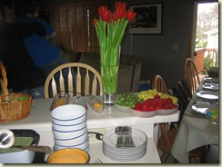 Easter 2011 006